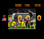 Super Soccer Champ 06