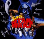 Super Star Wars 01