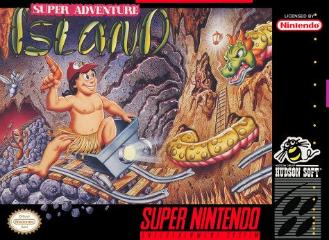 super_adventure_island_us_box_art