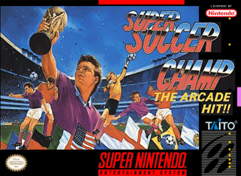 super_soccer_champ_us_box_art