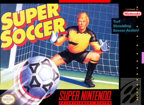 super_soccer_us_box_art