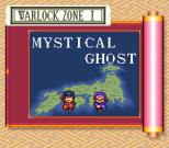 The Legend of the Mystical Ninja 03