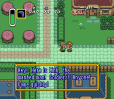 The Legend of Zelda - A Link to the Past 07