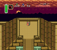 The Legend of Zelda - A Link to the Past 19