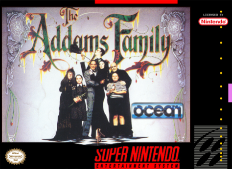 the_addams_family_us_box_art