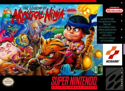 the_legend_of_the_mystical_ninja_us_box_art