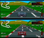 Top Gear 09