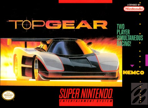 top_gear_us_box_art