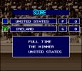 World League Soccer 10