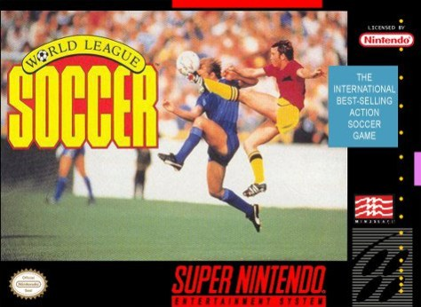 world_league_soccer_us_box_art