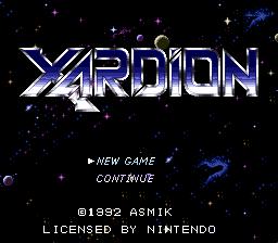 Xardion 01