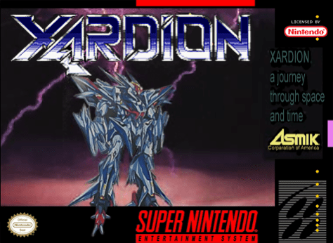 xardion_us_box_art