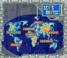 Battle Clash 04