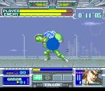 Battle Clash 06