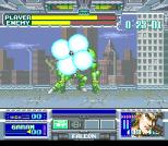 Battle Clash 07