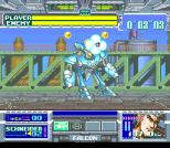 Battle Clash 14