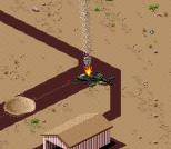 Desert Strike - Return to the Gulf 18
