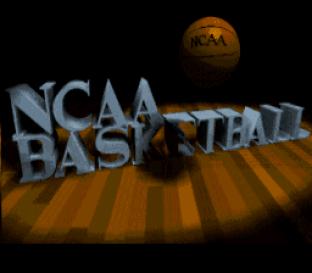 NCAA Basketball 01