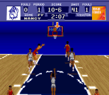 NCAA Basketball 16