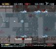 Phalanx 15