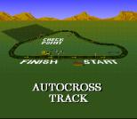 Race Drivin' 04