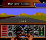 Race Drivin' 06