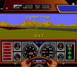 Race Drivin' 07