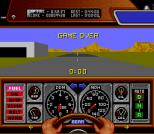 Race Drivin' 10