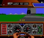 Race Drivin' 15