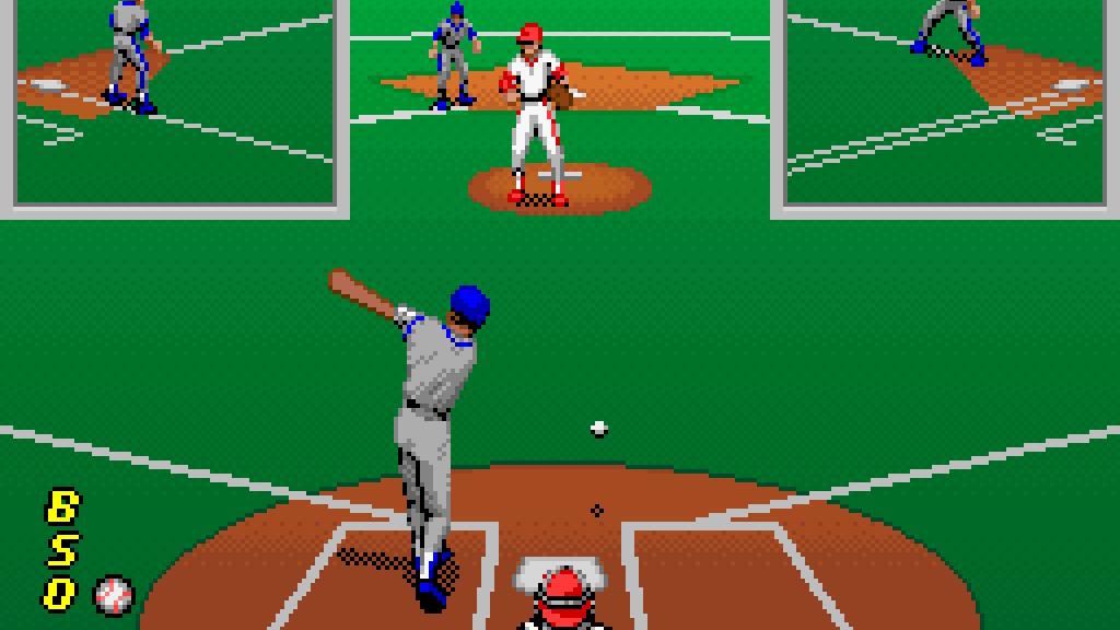 Roger Clemens MVP Baseball FI