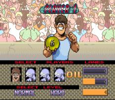 Super Bowling 03