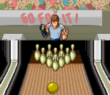 Super Bowling 05