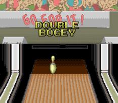 Super Bowling 13