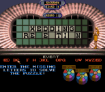 Wheel of Fortune 13
