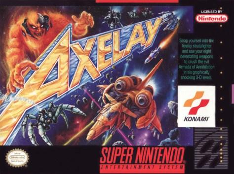 axelay_us_box_art