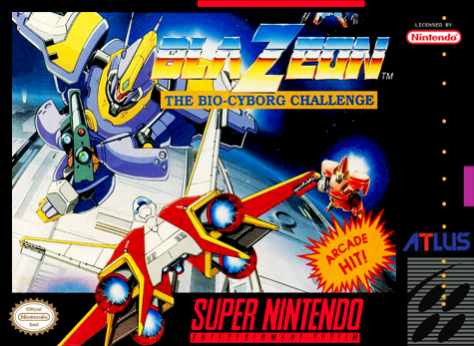 blazeon_the_bio-cyborg_challenge_us_box_art