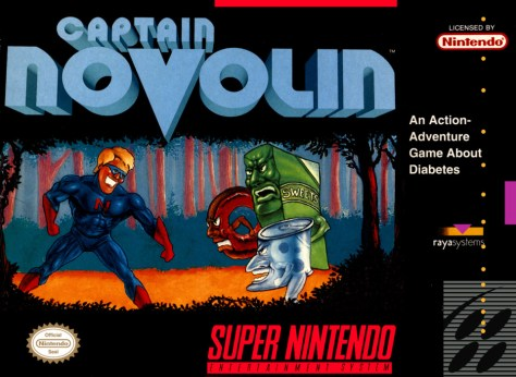 captain_novolin_us_box_art