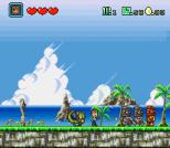 DinoCity 07