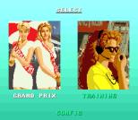 F1 ROC - Race of Champions 02