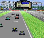 F1 ROC - Race of Champions 07