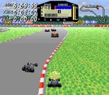 F1 ROC - Race of Champions 08