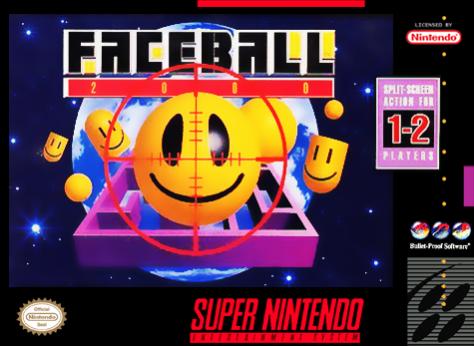 faceball_2000_us_box_art