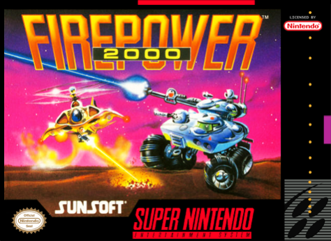firepower_2000_us_box_art