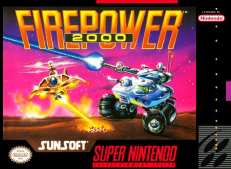 firepower_2000_us_box_art