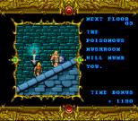 Magic Sword 10