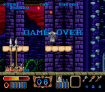 Magic Sword 14
