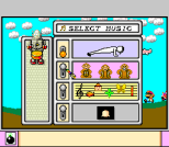 Mario Paint 03