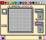 Mario Paint 04