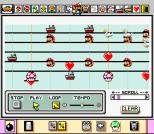 Mario Paint 10