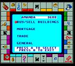 Monopoly 15